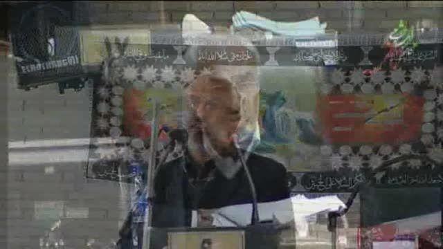 پیگیری مطالبات و معوقات فرهنگیان توسط پروفسور زاهدی