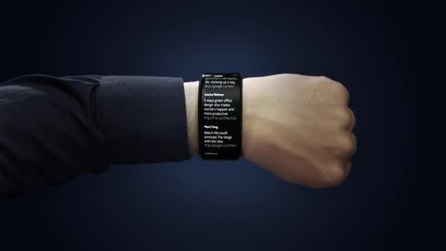 Neprune Duo؛ نسل آینده ی دستبندهای هوشمند