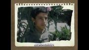 کلیپ تصویری شهید مرحمت بالازاده