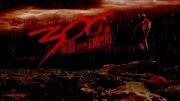 300: 300 گنج از گنجینه معبد عشق-استاد هیچ - 060  A