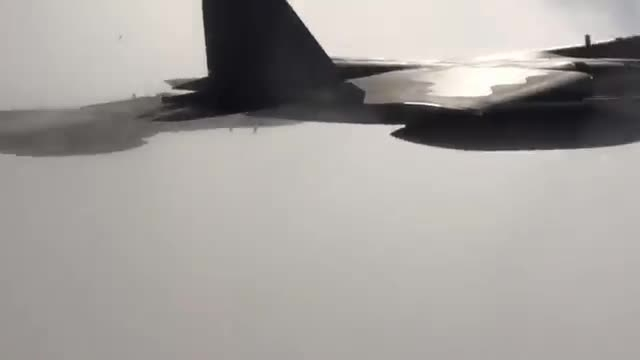 F15 عقاب آسمان ها