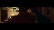 سکانس برتر (94) : مریخی ها مامان می خوان