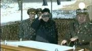 هشدار کره شمالی به سفارتخانه های مستقر در پیونگ یانگ