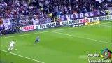 رئال مادرید - لاکرونیا