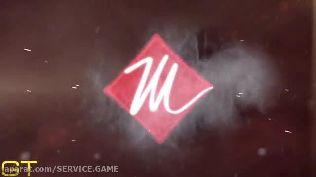 سرویس گیم: بازی MotoGP 15 منتشر شد