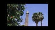 خطبههای نماز جمعه منتسب به ابوبکر البغدادی