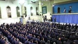 توافق نکردن بهتر از توافق بد است - 19 بهمن 93