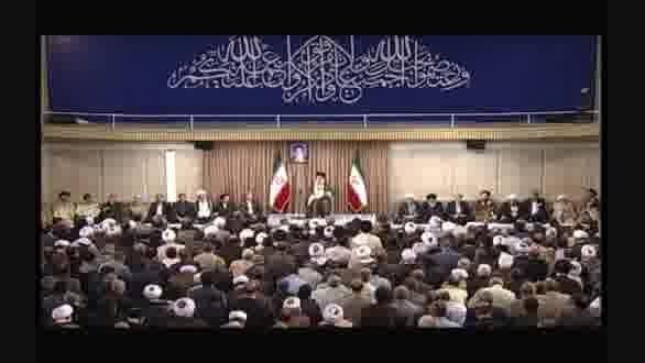 شرط ایران برای توافق