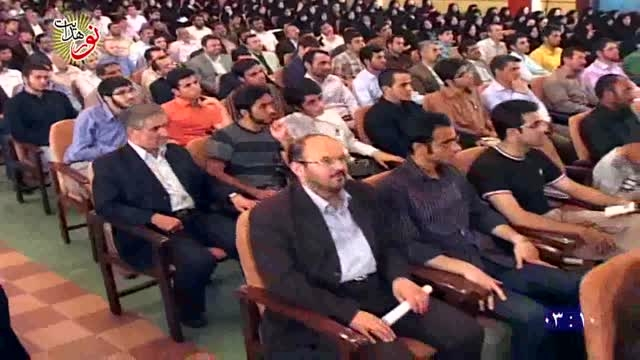 مهریه در اسلام(1)..!! باید ها و نبایدها... آقای قرائتی