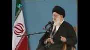 آیا ایران به مذاکرات ادامه می دهد؟آیا ایران به ژنو پایبندست؟