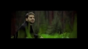 سامی یوسف (خیلی زیبا) - بدون تو(زبان فارسی)