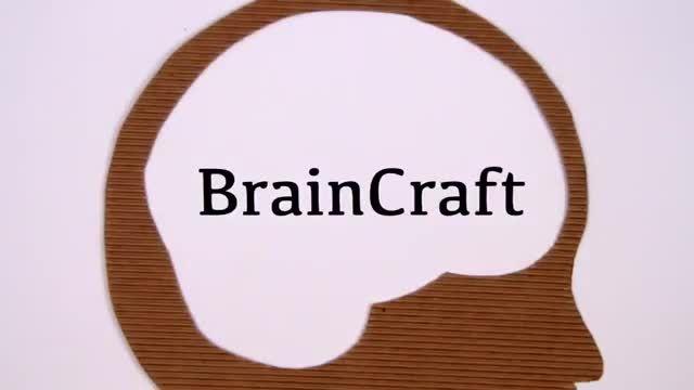 می توانید خلاقیت تان را افزایش دهید؟