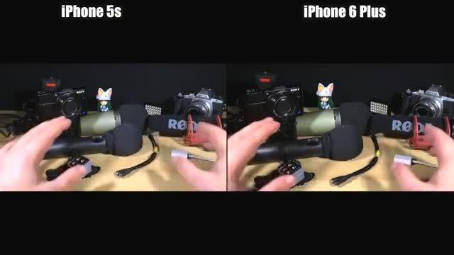 فناوری فوکوس اتوماتیک در دوربین (فوکوس اتوماتیک)