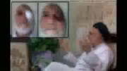 بابت پخش این تصاویر از
