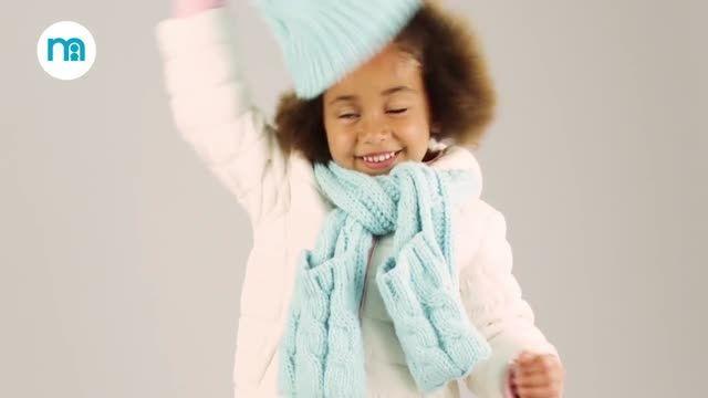 لباس های بچگانه مادرکِر در فروشگاه اینترنتی مدیسه