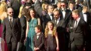 اصغر فرهادی و جایزه اسکار