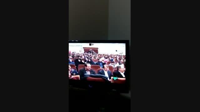 خیّران کاشانی برای «اُتیسم» گلریزان کردند