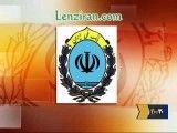 مدیرعامل بانک ملی ایران استعفا و به انگلستان فرار کرد