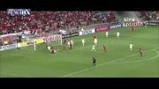 مستند فیفا درباره فوتبال ایران با دوبله فارسی قسمت چهار