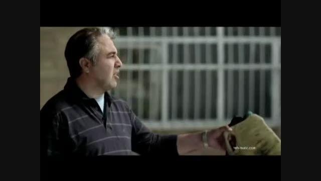 دانلود فیلم کلاشینکف با بازی رضا عطاران و جواد عزتی