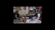 جلیلی،جریان انحرافی و عدم حمله به احمدی نژاد