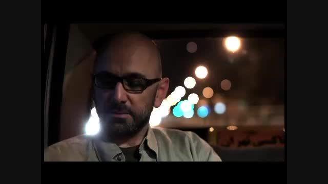 آنونس فیلم قصه ها (رخشان بنی اعتماد)
