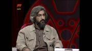 تاریخچه تشکیل جشنواره و اکران های مردمی جشنواره فیلم عمار