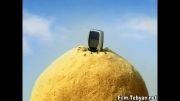 تلفن همراه!!!!