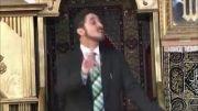 دیدگاه یک اندیشمند فلسطینی درباره صدام حسین ملعون