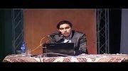 آمارهای عجیب در ایران