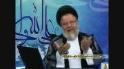 بحث با برادر سنی(موضوع:وجود وهابیت)