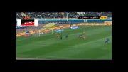 دیدار تراختور - استقلال هفته چهاردهم لیگ برتر