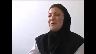 زنان قربانی اعتیاد همسر