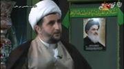 شگرد وهابی ها برای نرسیدن حقایق به گوش مردم