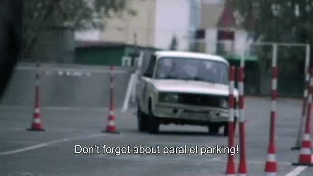 یک راننده فرمول یک، چگونه گواهینامه می گیرد؟