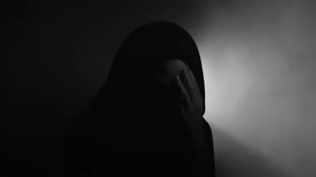 تیزر آلبوم باران تویی گروه چارتار با حضور مهناز افشار