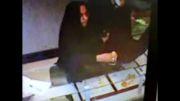سرقت از طلا فروشی توسط سه زن در اصفهان