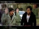 قسمتی از فیلم شیش و بش با بازی محمدرضا گلزار(www.rezzar4.mihanblog.com)