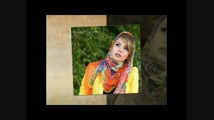 گالری تصاویر شبنم قلی خانی