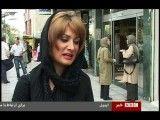 عمل بینی در خانمهای ایرانی...