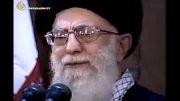 تحریم و دکتر حسن روحانی