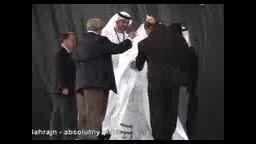 مرحوم بیت الله عباسپور