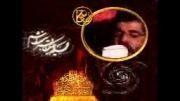 دانلود مداحی قدیمی از حاج عبدالرضا هلالی و حاج حسین سیب سرخی