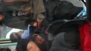 داعش در متروی ترکیه - اردوغان هار داسان ؟؟؟؟ سوریه