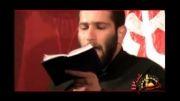 محرم92 - تقدیم به گریه کنان بین الحـرمین - شعور پـُر شور