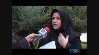 بدقولی ایران خودرو دیزل