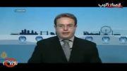 دلایل آمریکا برای حمله به سوریه چیست؟