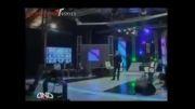 آهنگ آذربایجانی قشنگ قشنگ (مرحوم زاعور عاشیق)