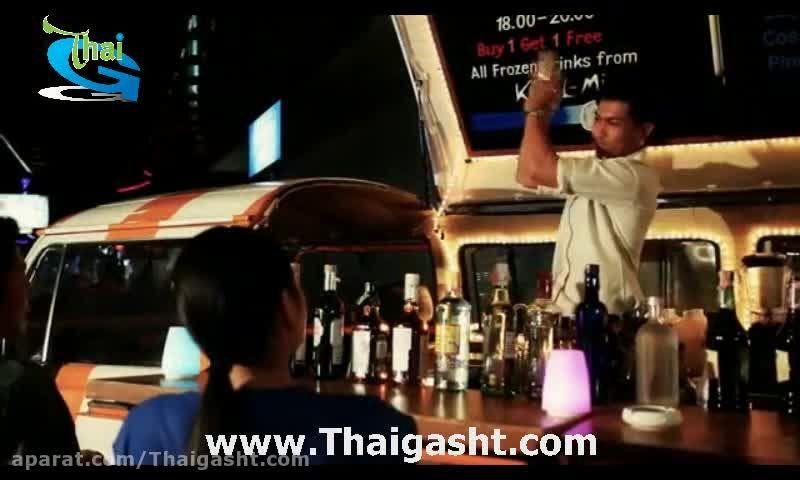 هتل در تایلند 8 (www.Thaigasht.com)