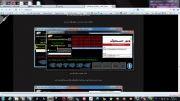 نرم افزار ثبت وبلاگ و وب سایت در موتورهای جستجو ورژن 2
